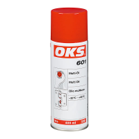OKS 601 - Multi-Öl, Spray