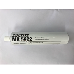 LOCTITE MR 5922, Dichtungsoptimierer, 200 ml Tube
