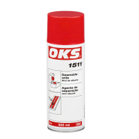 OKS 1511 - Trennmittel, siliconfrei, Spray
