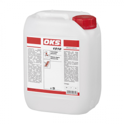 OKS 1510 - Trennmittel, siliconfrei, Spray