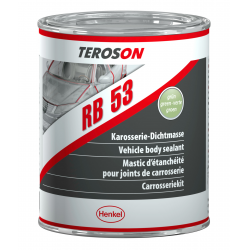TEROSON RB 53, Dichtmasse, 1.4 kg Dose